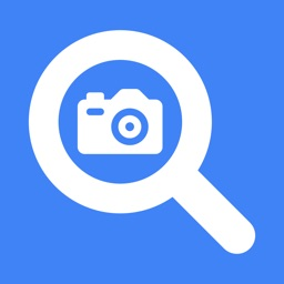 Reverse Image Search Free