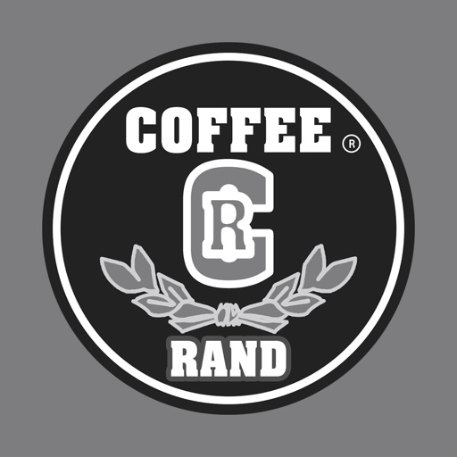 Coffee Rand