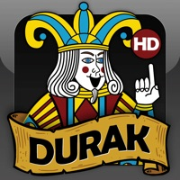 Codes for Durak HD Hack