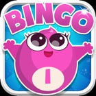 Bingo Lane HD icon