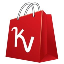 KarenVal
