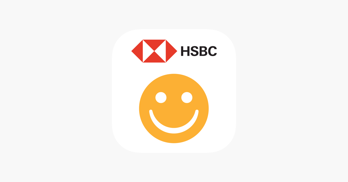 HSBC Entertainer on the App Store
