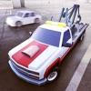 レッカー車・ドライバー - iPhoneアプリ