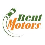 RentMotors-аренда автомобилей