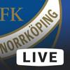 IFK Norrköping Live