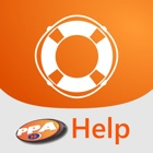 PPA Help icon
