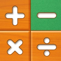 Codes for Add Up Fast - Subtraction Math Hack