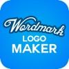 Wordmark Logo Maker