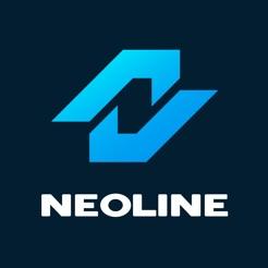 Neoline gpsrd_updater exe