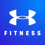 Map My Fitness By Under Armour app review