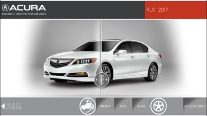 acura accessories for iphone app price drops