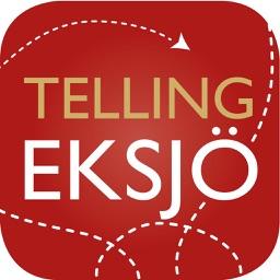 Telling Eksjo