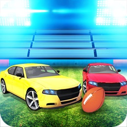 Rugby Car Captain Championship