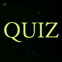 Codes for Quiz for Arrow - Heroes Trivia Hack