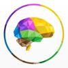 Teste De QI: Lógica Digital