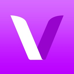 Batch Videos Edit
