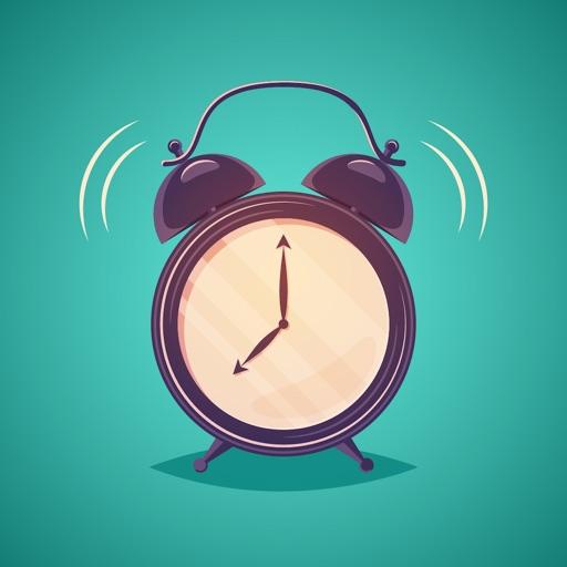 Challenges Alarm Clock