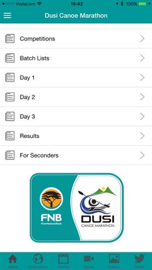 search by image iphone dusi canoe on the app 3644