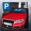 Parking Car Deluxe 3D