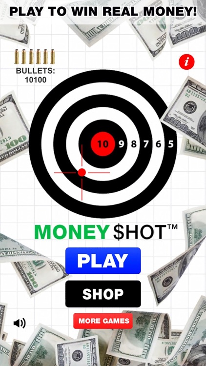 Money $hot™ Skillz: Win Real Money & Prizes