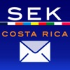MensaSEK Costa Rica Reviews