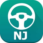 New Jersey Driver Test icon