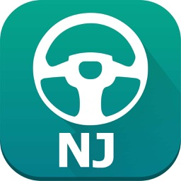 New Jersey Driver Test