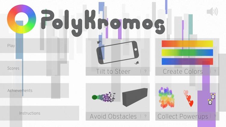 PolyKromos
