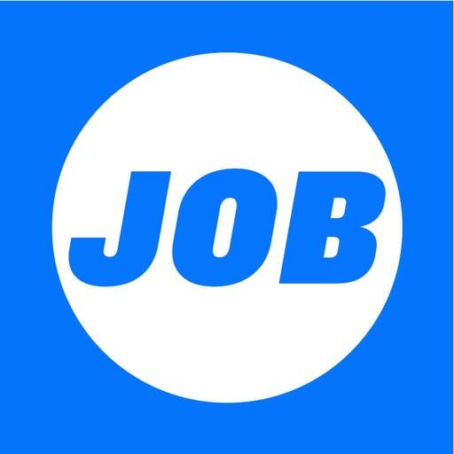 Get real money & Find Real Job