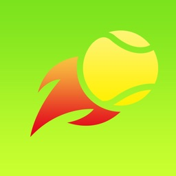 Tennis Cup - Free Classic Simple Addictive Table Pingpong Family Sports Ball Game on Virtual Court Tournament Simulator