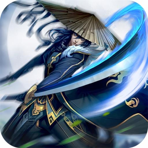 昆仑剑宗-修仙问道动作手游