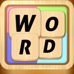 Hack Word Connect ??? Best Word Games