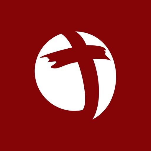 St. John's Lutheran - Midland