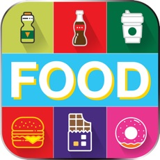 Activities of Guess most famous food brands