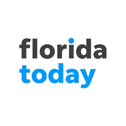 Florida Today application logo