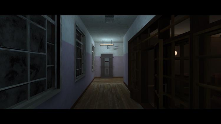 The Secret Elevator Remastered