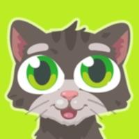 Codes for Wordycat Hack