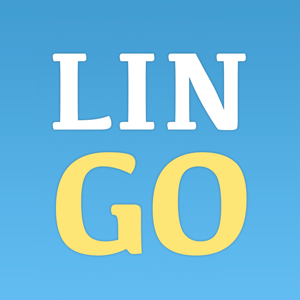 Lingo Play - learn languages app