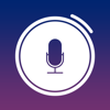 Simple Voice Recorder & Editor