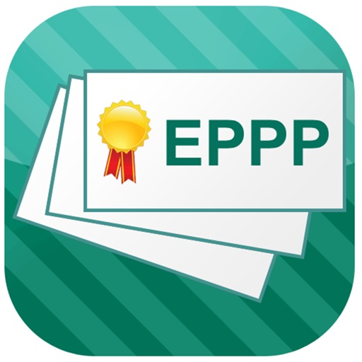 EPPP Flashcards Superflashcard