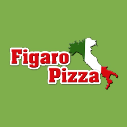 Figaro Pizza