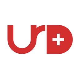 UrDoc