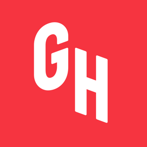 Grubhub Food Delivery Food & Drink app
