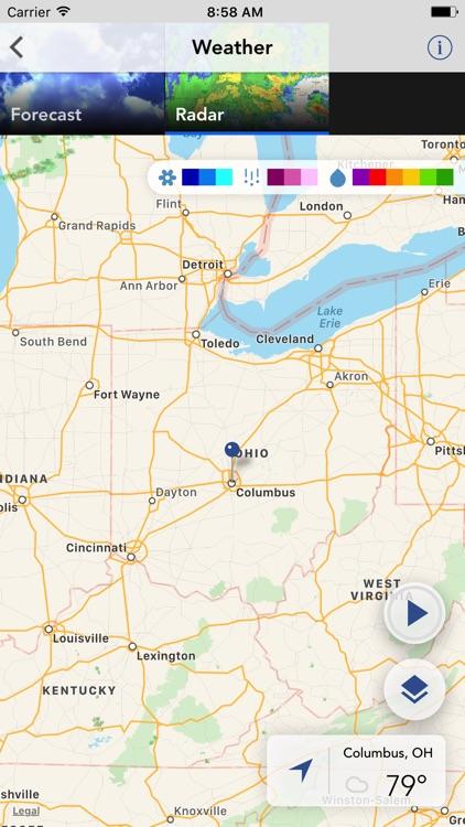 Columbus-Dispatch screenshot-4