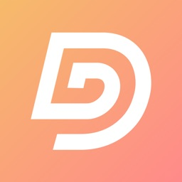 DoppelDate