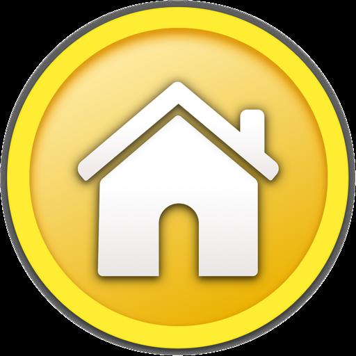 Property Flip or Hold