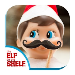 The Elf on the Shelf® Ideas