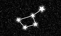 Starmap 2