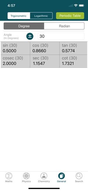 Formula max on the app store screenshots urtaz Images