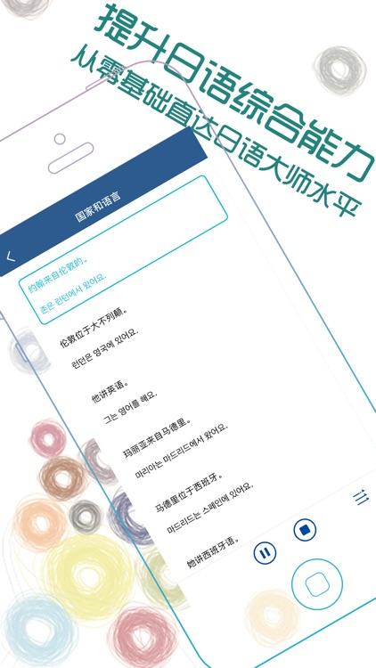 韩语发音快速入门_韩语入门-韩国语字母发音韩语学习速成 by Wen Jun Zeng